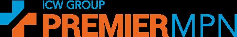 Premier MPN Logo