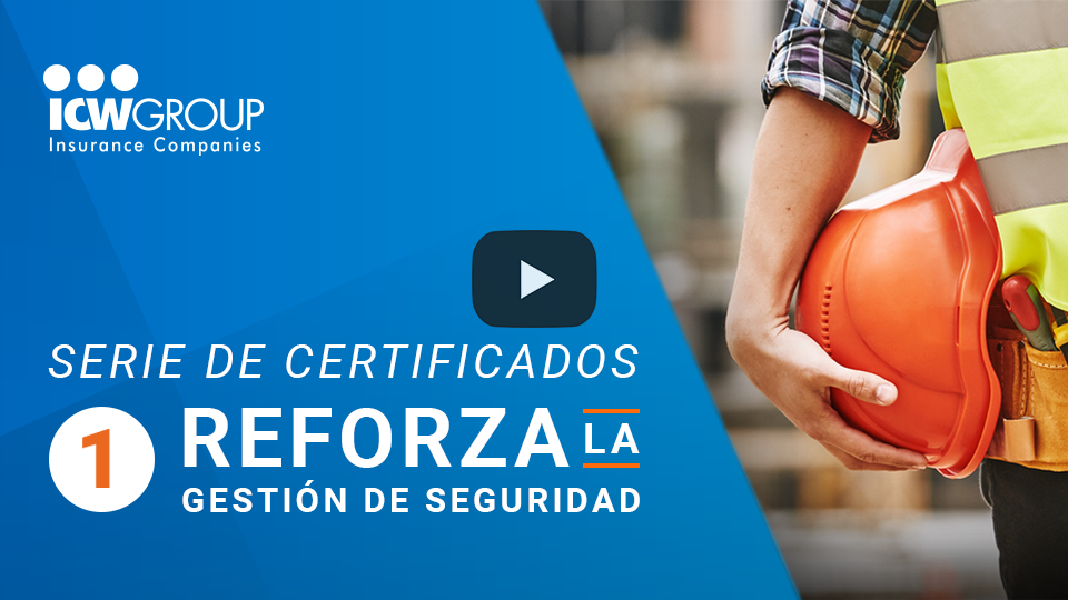 Watch the Step Up to Safety Webinar in Spanish.