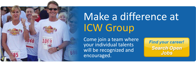careers-make-a-difference-at-icw-group