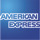 payment-options-american-express