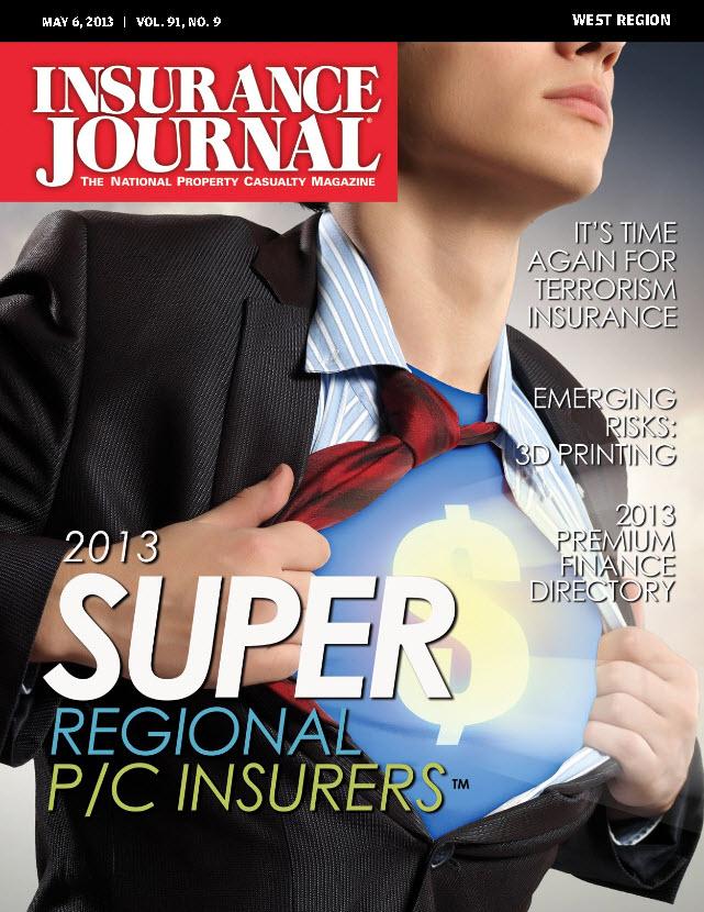 insurance-journal-newsletter