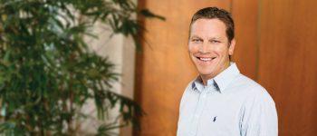 Danny Engell, SVP, Enterprise Strategic Planning & Analytics