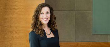 Kristin Guthrie, VP, Customer Experience