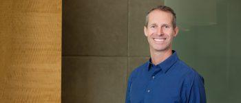 Travis Noland, VP, Catastrophe Underwriting